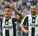 Melbourne Victory vs Juventus-arenascore.net