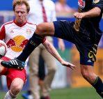 Philadelphia Union Vs New York Red Bulls-arenascore.net