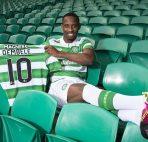 Prediksi Celtic vs Leicester City-Agen Bola Bank BCA