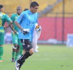 Prediksi Envigado FC vs Patriotas Tunja-arenascore-Agen Bola BNI