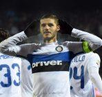 Prediksi Inter Milan vs PSG-Arenascore.net