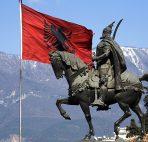 Prediksi Kairat Almaty vs Teuta Durres-arenascore.net-Agen Casino BCA