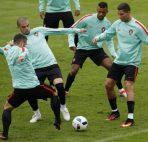 Prediksi Portugal vs Wales-Arenascore.Net