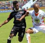 UTC Cajamarca vs Union Comercio