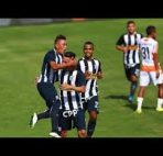 Alianza Lima vs Juan Aurich
