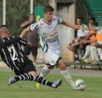 Avai SC vs Londrina