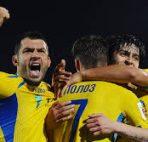 Rostov FK vs Anderlecht