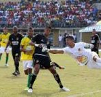 Leones Uraba vs Real Cartagena