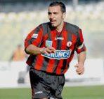 Foggia FC