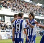 Agen Bola Bank BNI - Prediksi IFK Goteborg Vs Falkenbergs