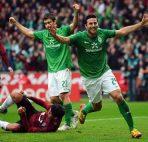 Agen Bola Sbobet - Prediksi VfL Bochum Vs Hannover 96