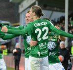 Agen Bola Terpercaya - Prediksi Jonkopings Sodra Vs Ostersunds FK