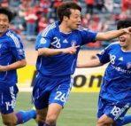 Agen Bola Terpercaya - Prediksi Suwon Samsung Bluewings Vs Ulsan Hyundai