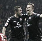 Agen Casino Online - Prediksi Dynamo Dresden Vs St. Pauli