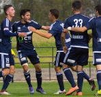 Agen Casino Sbobet - Prediksi Richmond SC Vs Port Melbourne Sharks
