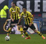 Basel vs Young Boys-arenascore.net