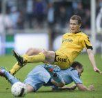 Liga Denmark Super - Arenascore.net