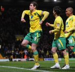 Norwich City vs Bristol City-arenascore.net