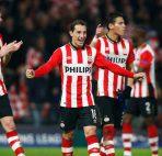 Prediksi Utrecht vs PSV Eindhoven-arenascore.net