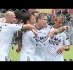 Rosenborg - Arenascore.net