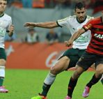 Sport Club do Recife Vs America Mineiro-Arenascore.net