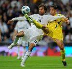 AD Alcorcon vs SD Huesca