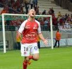 Reims vs Red Star Saint Ouen