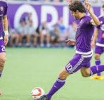 Orlando City vs New York City FC