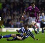 Sheffield Wednesday vs Aston Villa