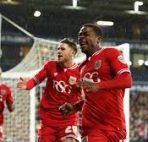 Bristol Rovers vs Cardiff City