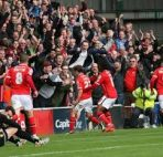 Walsall vs Grimsby Town