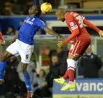 Birmingham City vs Cardiff City