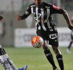 Atletico Mineiro Vs Vitoria BA-Arenascore.net