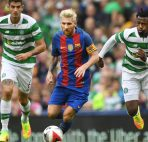 barcelona-vs-celtic-arenascore-net3