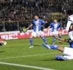 Brescia FC - Arenascore.net