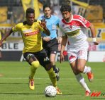 fc-sion-vs-young-boys-arenascore-net