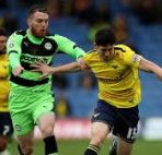 Oxford United Vs Rochdale-Arenascore.net