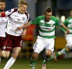 Prediksi Sligo Rovers Vs Dundalk-Arenascore.net