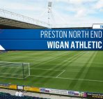 preston-north-end-vs-wigan-athletic-arenascore-net