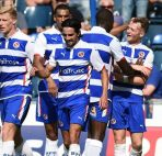 reading-vs-ipswich-town-arenascore-net
