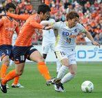 sanfrecce-hiroshima-vs-omiya-ardija-arenascore-net