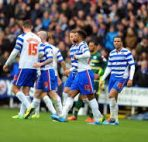 Queens Park Rangers vs Blackburn Rovers