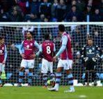 Aston Villa vs Nottingham Forest
