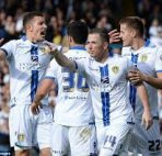 Leeds United vs Ipswich Town