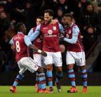 Barnsley vs Aston Villa