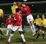 Burton Albion vs Queens Park Rangers