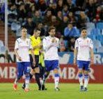 Real Zaragoza vs SD Huesca