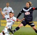Brest vs Reims