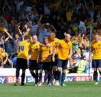 agen-bola-sbobet-prediksi-oxford-united-vs-afc-wimbledon