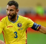 armenia-vs-rumania-arenascore-net